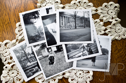 Photo Collection