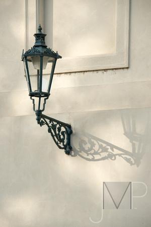 Light Shadows